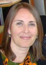 Maria Vlachou
