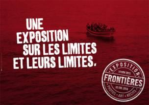mdi_frontieres_4x3_3juillet