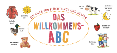 The-Willkommens-ABC-project-a-free-digital-picture-diction