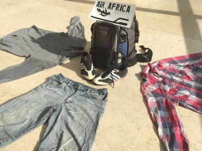 air-africa