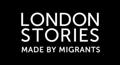 londonstoriesweb-landscape