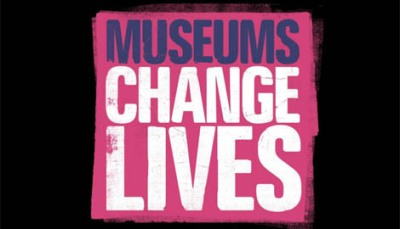 museums-change-lives