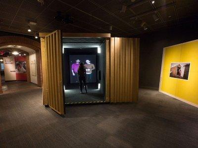 portal_holocaust_museum-jpg__800x600_q85_crop
