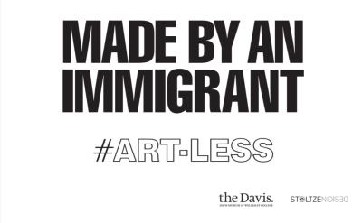 art-less